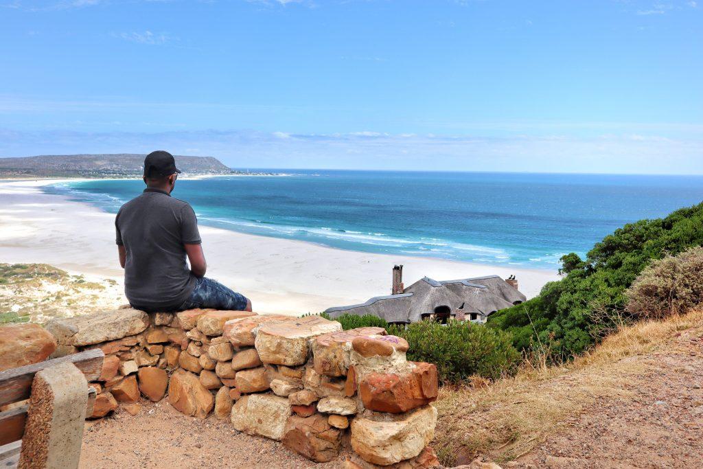 Western Cape Experiences Noordhoek View Point
