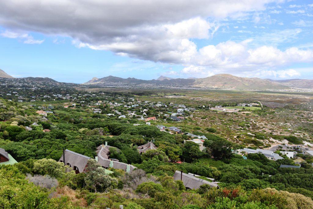 Western Cape Experiences Noordhoek Village