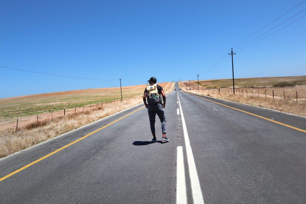 Western Cape Experiences Road Trip