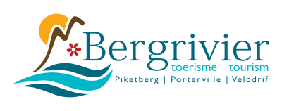 Bergrivier Tourism