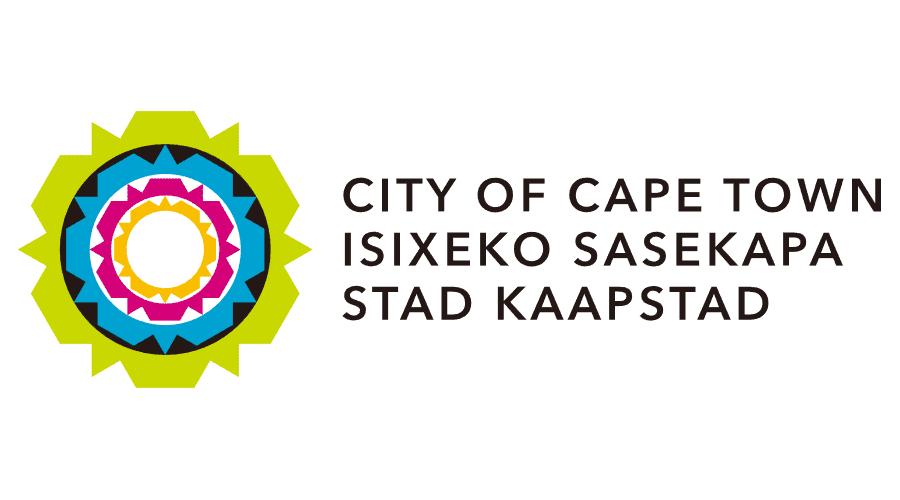 city-of-cape-town-vector-logo