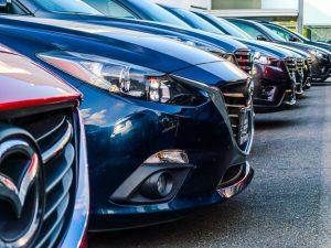 Car Rental Cape Town
